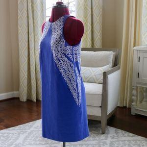 Nicole Miller Artelier Dress